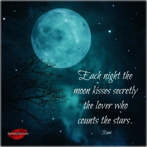 Each-night-the-moon-kisses-secretly-300x300.jpg