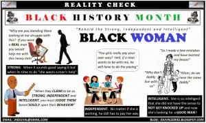 women strong women strong woman poems black women strong independent ...