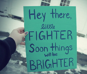 View all Get Well Wishes quotes