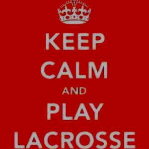 Lacrosse Quotes Lacrosse :). via rachel mudre
