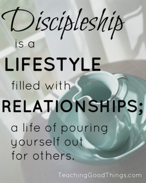 Learning, art, etc impact. We provide discipleship grow up in your ...