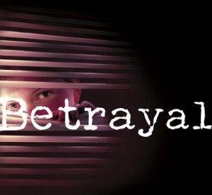 Betrayal quotes, family betrayal quotes, friends betrayal quotes