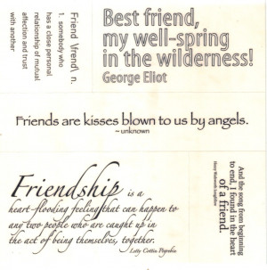 ... STICKERS Choice Scrapbooking POEM QUOTES VERSES Cardstock & Clear
