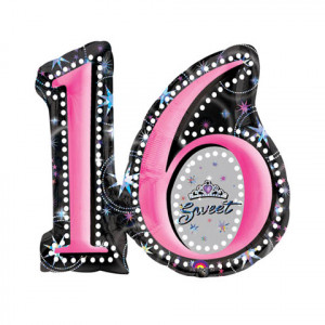sweet 16 10 Best Sweet Sixteen Birthday Gifts