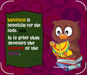 Cartoon Owl Images With Quotes And Sayings