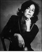 On My Poets By Maureen N McLane Farrar Straus And Giroux
