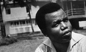 Chinua-Achebe-014.jpg