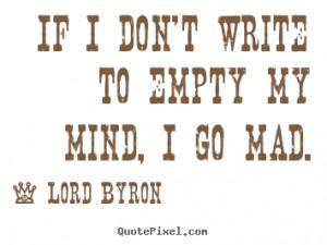 ... Quotes   Motivational Quotes   Inspirational Quotes   Success Quotes