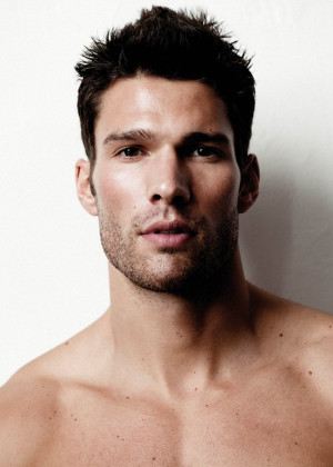 Aaron O Connell