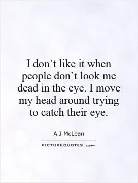 Music Quotes A J McLean Quotes