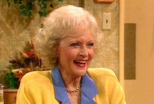 BettyWhite_GoldenGirls.jpg