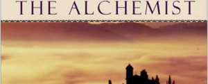 the alchemist epiloguepaulo coelhos enchanting btmonpaulo coelhos the ...