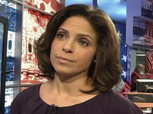 Soledad O'Brien Caught Not Doing Homework In Roger Ailes Attack