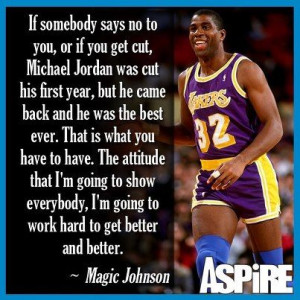 ASPiRE is Magic Johnson's new network, delivering enlightening ...