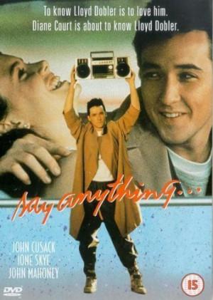 romantic movies - romantic-movies Photo