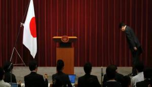 Berita Nasional Indonesia Jepang Pemegang Surat Berharga Terbesar