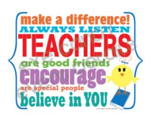 Teacher Appreciation Clip Art For Kids Teacher appreciation - back to