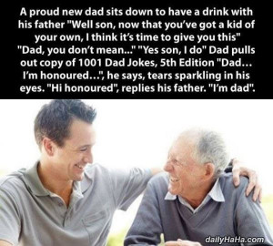 proud_new_father_funny_picture