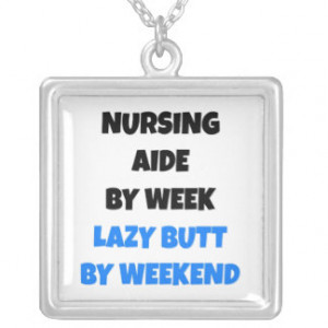 Funny Nurse Quotes Gifts and Gift Ideas
