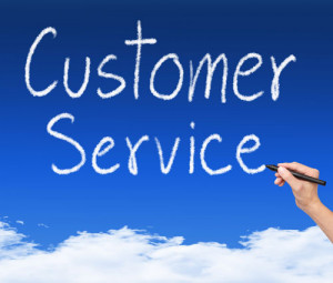 Are You Providing Excellent Customer Service?