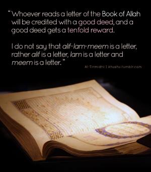 prophet-muhammad-quote.png