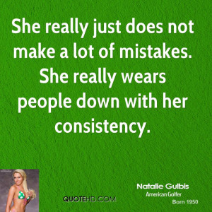 Funny Quotes Funny Quotes About Consistency 800 x 800 135 kB jpeg