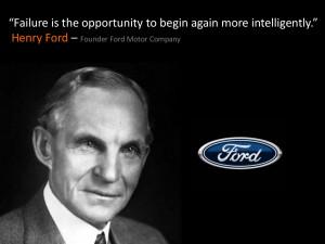 Successful Entrepreneur Quotes