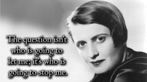 21 Inspirational Quotes By Some Of History's Most Badass Women