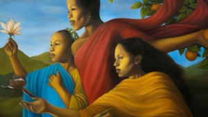 African American Mothers Day Images African american culture