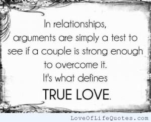relationships good relationships trust in relationships relationships ...