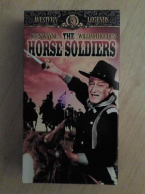 Dreamer Horse Movie Quotes
