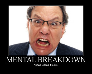 Lewis Black Funny Quotes
