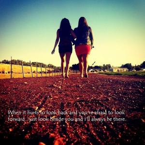 Tags: best friend quotes best friends quotes cute best friend quotes ...