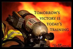 ... training 850583 pixel firefighters quotes firefighters training fire