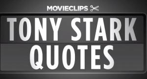 Movie Quotes, AFI Top 10 Movie Quotes, Top 10 Movie Quotes, Top 10 ...