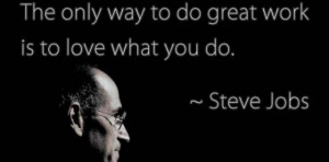 Steve Jobs Quotes, Business Quotes, Leadership Quotes, Management ...