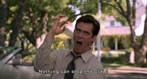 actor-jim-carrey-quotes-sayings-funny-comedian-movie.jpg