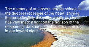 Shining Brightly Quotes