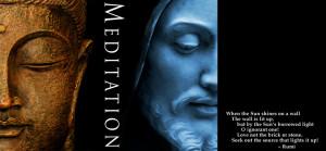 Christian Spiritual Http Www Gogofinder Com Tw Books Anita 494 X 700 ...