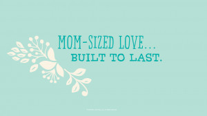 mother s day quotes have sweet quotations short and quotes in mothers ...