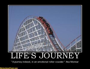 lifes-journey-journey-life-emotional-quote-quotation-motivational ...