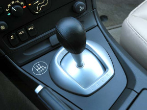 Thread: What kind of stick shift car would you get for under say 22k?