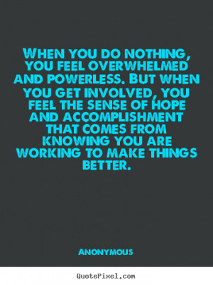 More Motivational Quotes | Inspirational Quotes | Love Quotes ...
