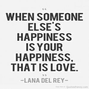 love romance true Quotes