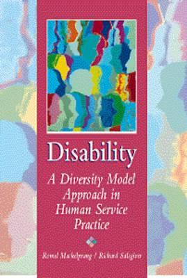 """Start by marking """"Disability: A Diversity Model Approach in Human ..."""