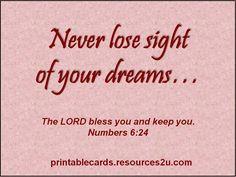 Encouraging Christian Sayings