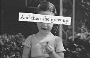 bad, girl, quote, quotes, text, true