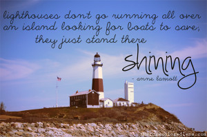 Lighthouses Dance, Quotes 3, Awesome Quotes, Boats, Islands, Favorite ...