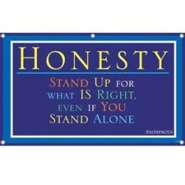 quotes about integrity and character honesty tips and quotes