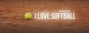 love-softball-cover.jpg